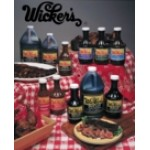 Wicker's Variety Pack Assortments